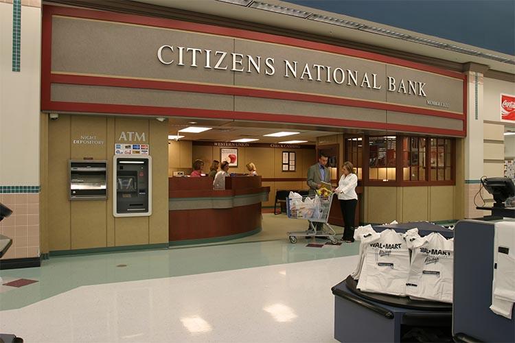 first national bank fort collins login